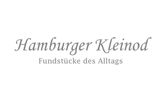 Hamburger Kleinod